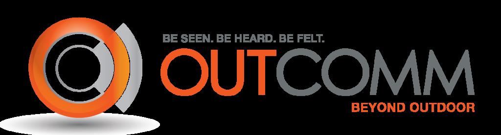 Outcomm Inc